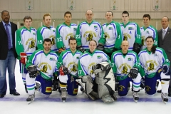 2009-10 Player and Team Photos
