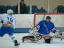 Invicta Mustangs 11-01-14