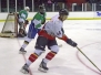 Peterborough Islanders 14-01-06