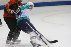 Solent and Gosport Devils 04-02-12