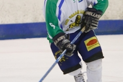 Swindon ENL Wildcats 08-10-11