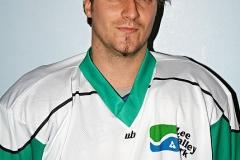 2005-06 Team Photos