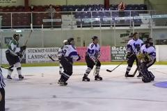 Basingstoke Buffalo 25-09-05