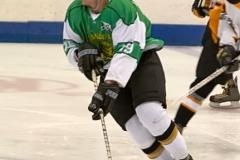 Bracknell Hornets 08-10-05
