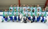 lee-valley-team-photo-2012-13