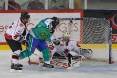 Cardiff NIHL Devils 29-09-13