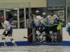 030905-team-ice