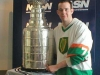 ian-stanleycup1