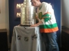 ian-stanleycup2