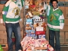 samaritans-purse1