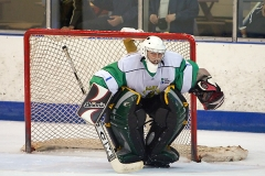 Peterborough Islanders 11-11-06