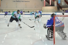 Slough NIHL Jets 02-09-12