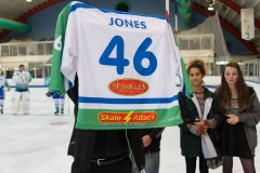 Slough NIHL Jets 07-09-13 (2)