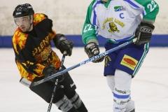 Solent and Gosport Devils 27-02-10
