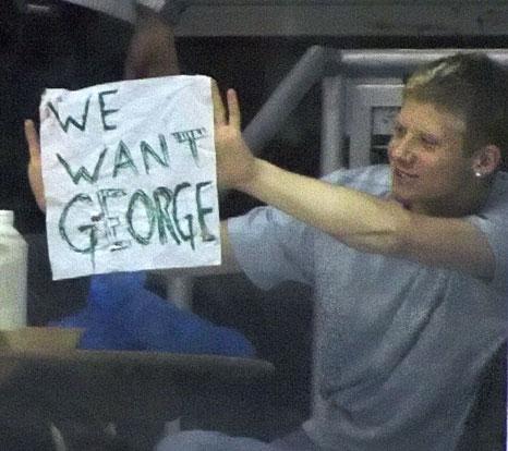 100905-we-want-george-jb