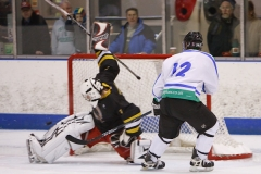 Streatham Bruins 15-01-11