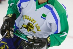 Swindon ENL Wildcats 10-10-09