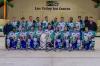team-photo-201617