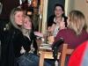 girls-table